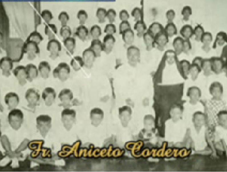 fr_cordero
