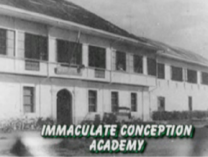 old_convent